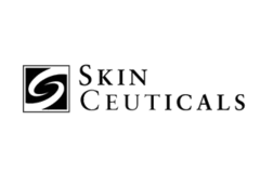 skinceuticals_final.png